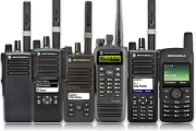 RFinder – The World Wide Repeater Directory now supports DMR-MARC WW Network!