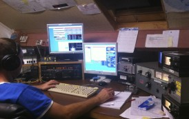 CQ WW RTTY DX Contest 2015 – Rules and Tip´s