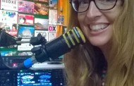Katie visits the set of Last Man Standing ( KA0XTT )and Christian makes his Amateur Radio Newsline debut. 100 Watts and a Wire RSS