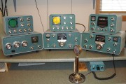 A new Heathkit ! So, why am I not excited?