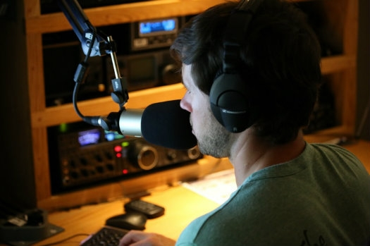 HAM RADIO TERMS ( GLOSSARY ) – Download