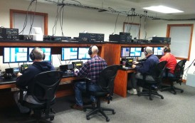 Planning Your Contest Station by Craig Thompson K9CT