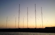 ARRL Medium-Wave Experimenters Sponsoring Special Event in November