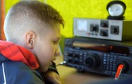 The very particular world of amateur radio