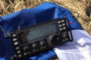 QSO Today Episode 062 Larry Makoski W2LJ