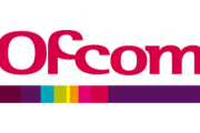 New Ofcom licensing portal update