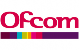 Ofcom auction of former ham radio spectrum