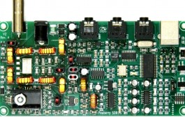 Omnia SDR Basic