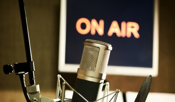 Radio audience hits all-time high