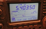 World Radiocommunication Conference Approves Global 60 Meter Allocation!