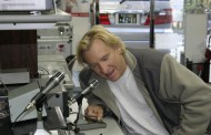 Joe Walsh  WB6ACU Start in Ham Radio: Ham Nation 144