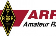 Nominations Solicited for Six ARRL Awards