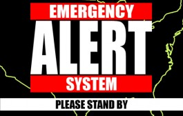 FCC Proposes Enhancements to Wireless Emergency Alerts