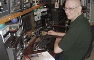 Kirk Pickering – K4RO – Top Band Contesting QSO Today Episode 65