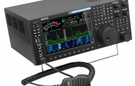 SDR Transceiver MB1 [ Videos ]
