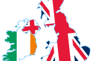 New UK/EI DX Contest to Launch in December