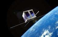 CubeSat's Radio Interference Mission