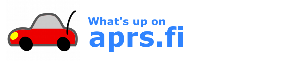 aprsfi-largerlogo-blog-scaled