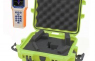 AA-230ZOOM Antenna Analyzer/NANUK Case Combos DXE-230ZOOM-905L