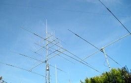 LAH Planning Commission considers new antenna policies