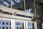FCC Finds a Fix for Amateur Radio Application Batch Processing Problem