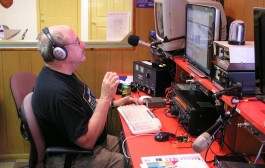 QSO Today Episode 66 John Thompson, K3MD