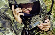 MARS-Amateur Radio Exercise an Overall Success