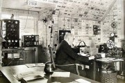 History Of Amateur Radio [Book]