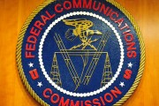 FCC: Lifetime Ham Radio Licenses