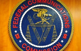 "FCC ""Symbol Rate"" Rule Making Proposal Open for Comment at Least Until October"