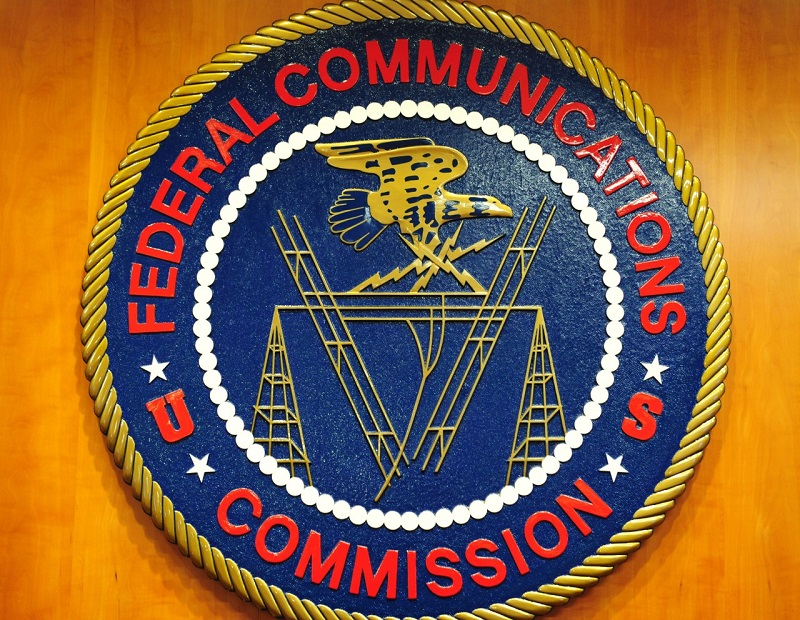 FCC Now Processing Amateur Radio Applications