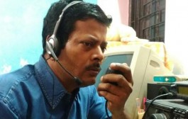 Amateur radio turns vital link when gadgets fail in flood-hit Chennai