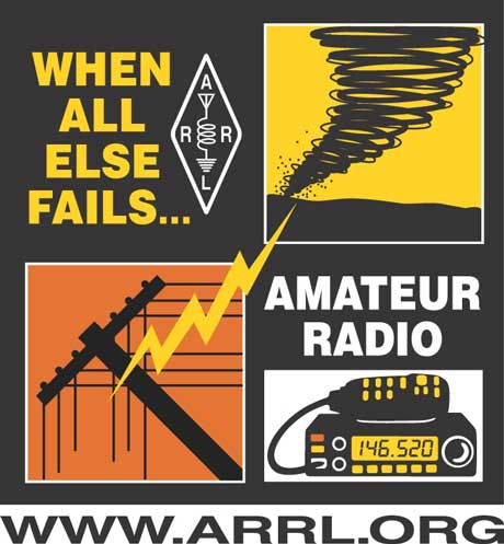 """Radio Amateurs Respond to """"Grim"""" Flood Situation in Southern India"""