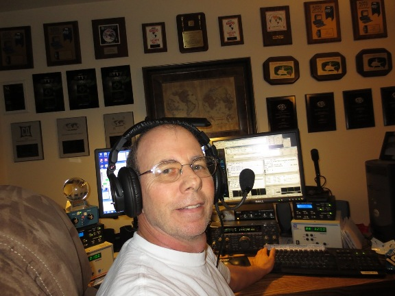 ARRL RTTY Roundup is a Good Way to Kick Off the 2016 Contest Calendar
