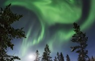 Strong geomagnetic storm may be approaching: What you need to know