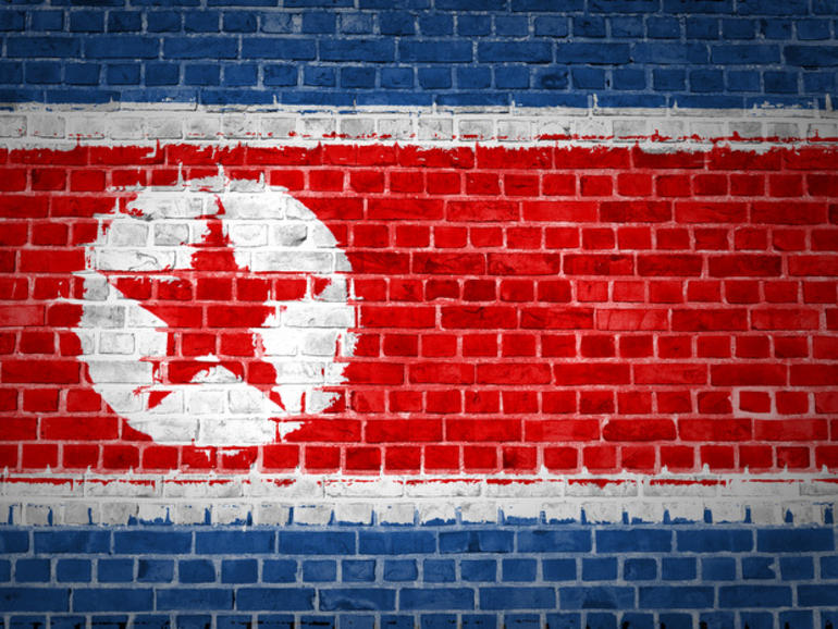 Polish Radio Amateur Traveling to North Korea in Advance of Proposed Operation