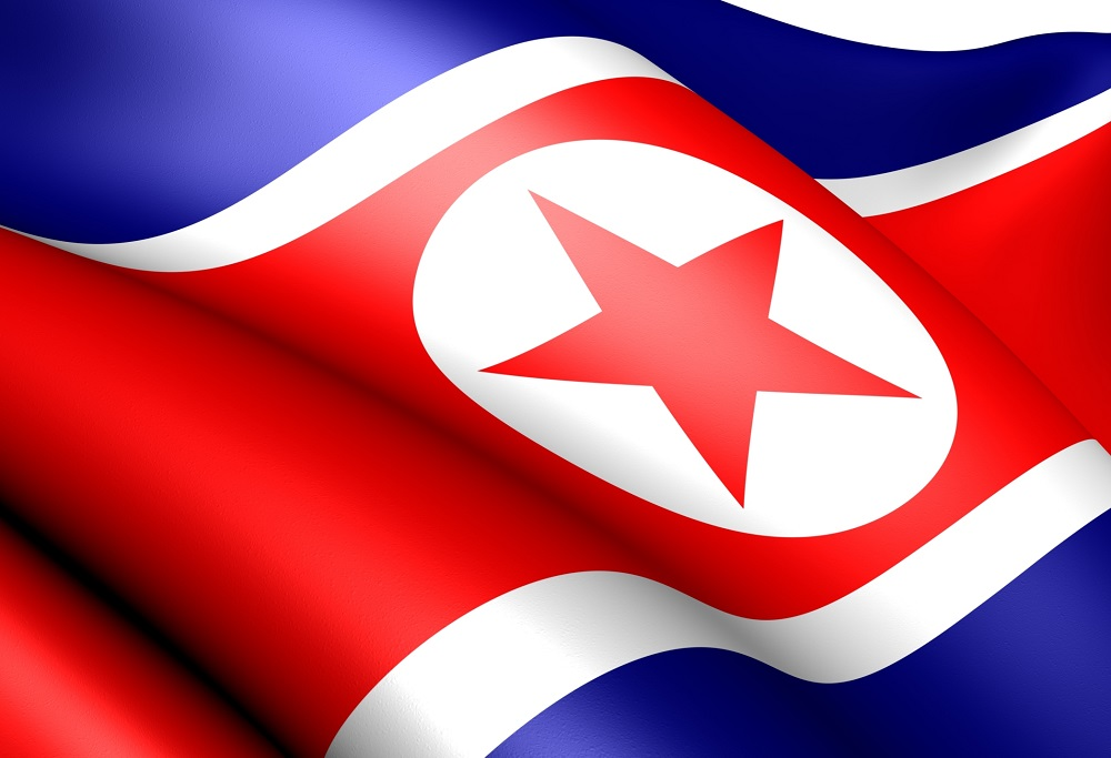 P5/3Z9DX North Korea On The Air!