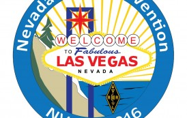 Ham Conventions Return…National Call for Presenters ( Las Vegas )