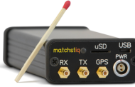AN ONLINE SOFTWARE DEFINED RADIO TRAINING COURSE