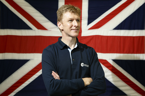 tim-peake-and-union-flag