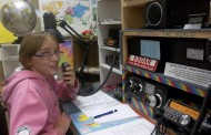 Getting Kids Into Ham Radio – HRN 231