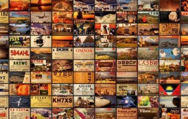 DXCC Most Wanted List – January 2016 by ClubLog