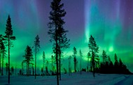 Why has the Aurora Beat All Expectations around… by Dr. Tamitha Skov