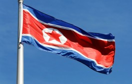 North Korea operation still on claims DXer