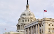 Congressman Intercedes with FCC Chairman on Amateur Radio Interference Concerns