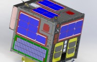 Japanese Satellites Carrying Amateur Radio Payloads to Launch on February 12
