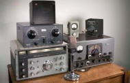 Why Modern Makers Are Bringing Back Ham Radio
