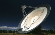 Radio astronomers track the source of fast radio bursts