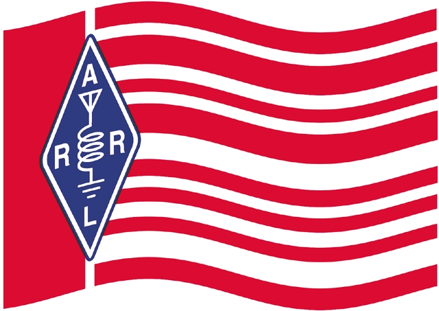 ARRL STRATEGIC PLAN 2016-2020