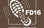 ARRL 2016 Field Day Packet is Now Available, New Bonus Point Categories Announced
